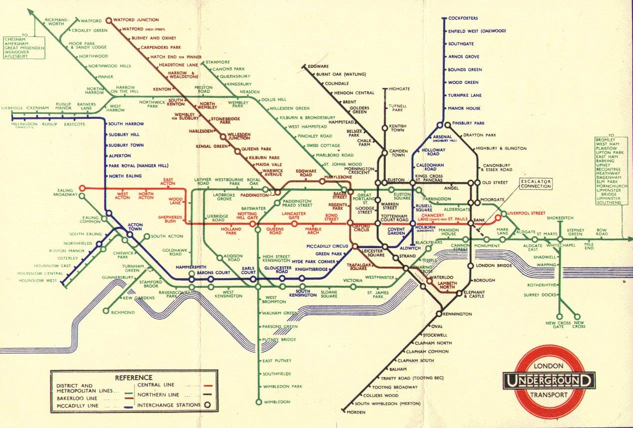 Nyc Subway Map 1980.Reconect Redesigning The Nyc Subway Map